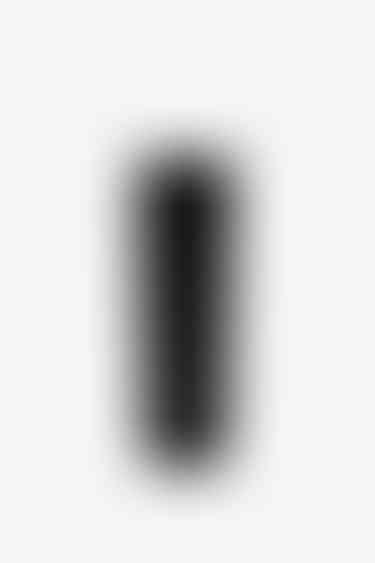 Stainless Steel Water Bottle 2643 Black 4