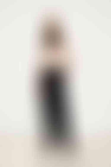 Sweater 24992019 Blush 20
