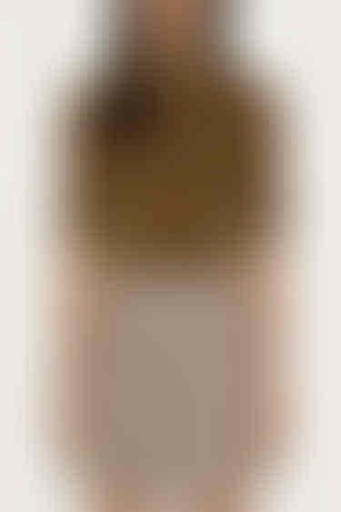Sweater 24992019 Olive 3
