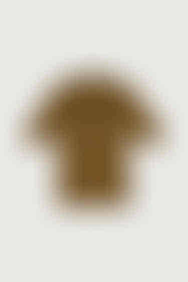 Sweater 24992019 Olive 4