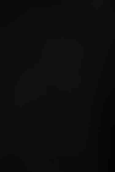 Sweater 2596 Black 13