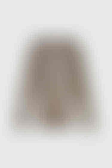 Sweater 2620 Beige 5