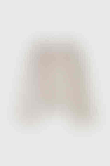 Sweater 2893 Oatmeal 5