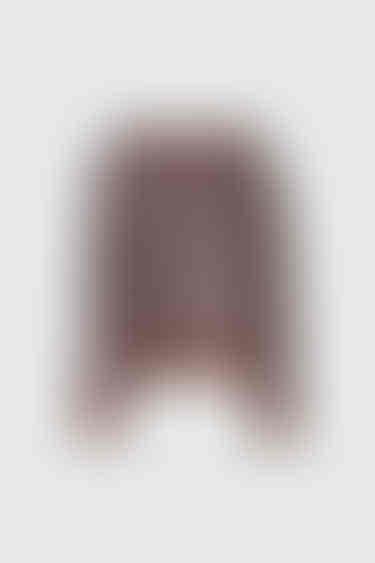 Sweater 3027 Brown 7