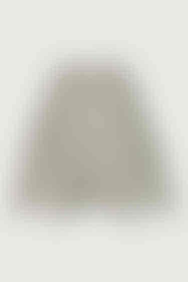 Sweater 3774 Pistachio 5