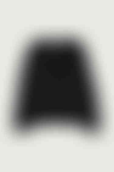 Sweater 3776 Black 13