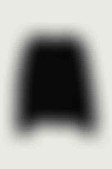 Sweater 3781 Black 1