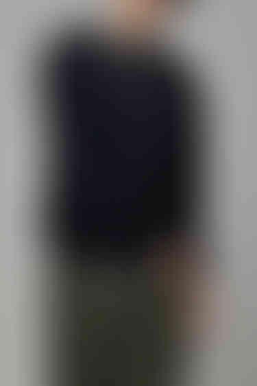 Sweater 3781 Black 3