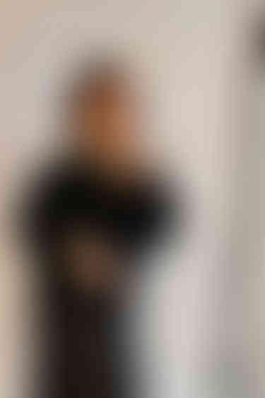 Sweater 4484 Black 7