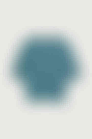 Sweater 5024 Blue 11