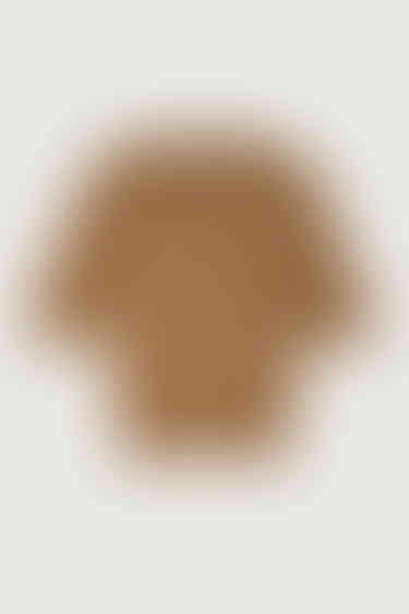 Sweater 5024 Brown 7