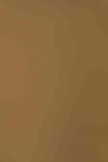 Sweater 5024 Brown 8