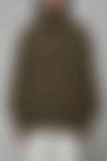 Sweater 5156 Green 4