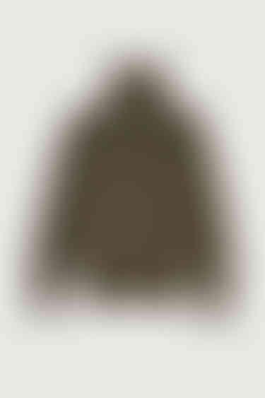 Sweater 5156 Green 6