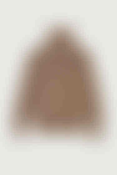 Sweater 5156 Khaki 8