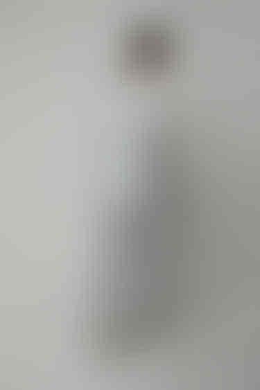Sweater 5534 Beige 16