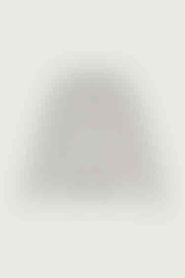 Sweater 5534 Beige 17