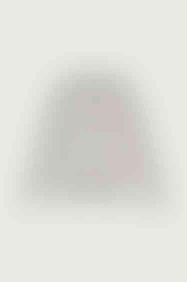 Sweater 5534 Beige 9