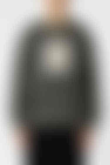 Sweatshirt 3138 Olive 7