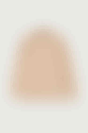 Sweatshirt 3595 Sand 5