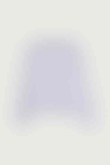 Sweatshirt 4291 Lavender 19