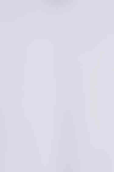 Sweatshirt 4291 Lavender 20