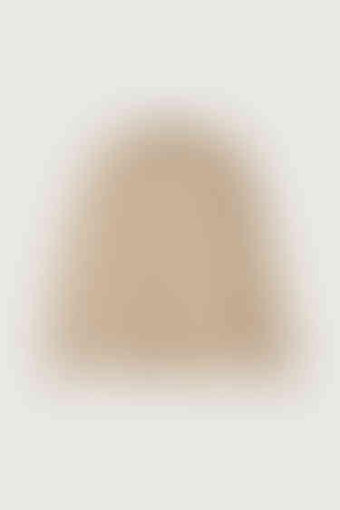 Sweatshirt 4514 Beige 1