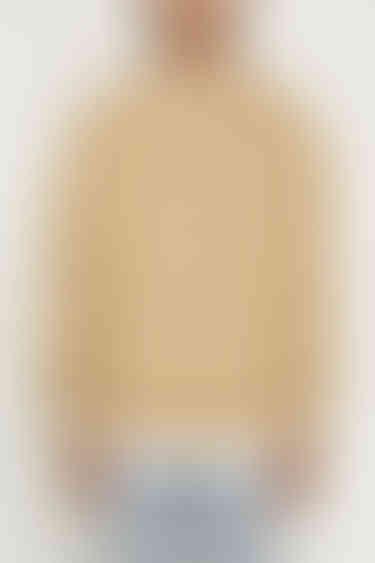 Sweatshirt 4514 Beige 3
