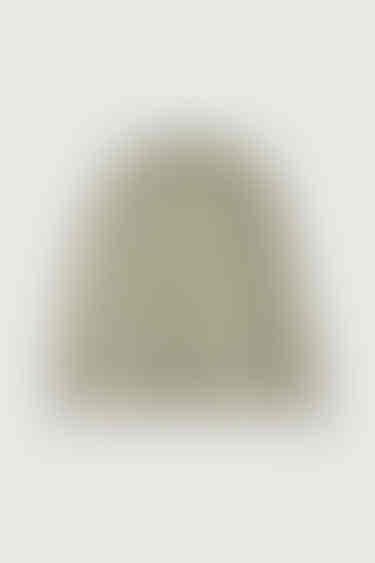 Sweatshirt 4514 Olive 11