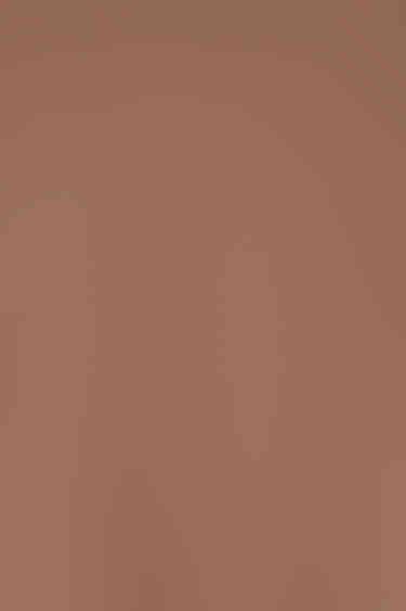 Sweatshirt 4700 Brown 9
