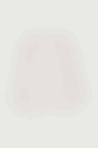 Sweatshirt 4700 Cream 6