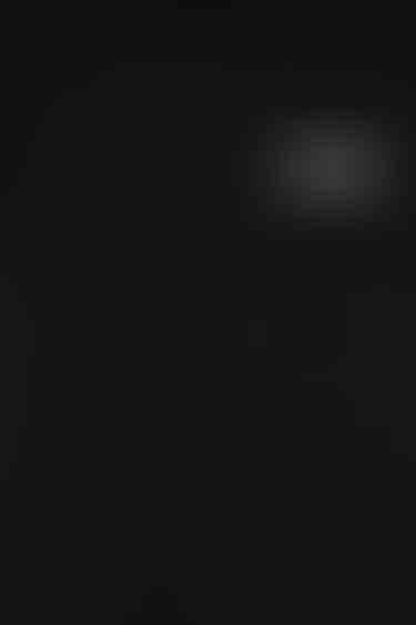Sweatshirt 4901 Black 6