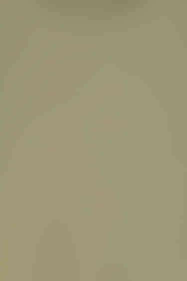 TShirt 346420201 Quarry 6