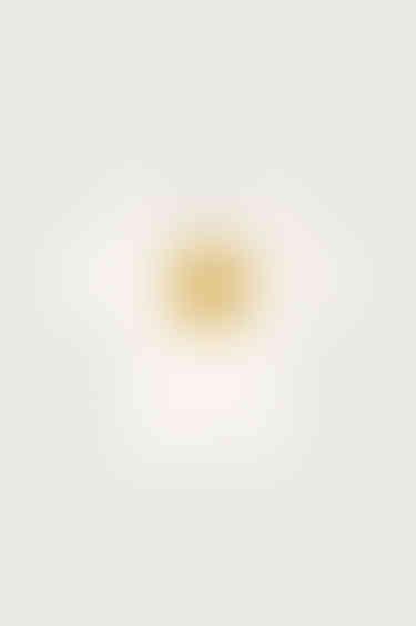 TShirt 3597 White 11