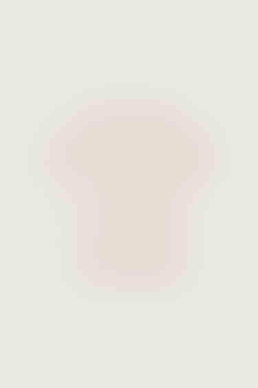 TShirt 3854 Oatmeal 9