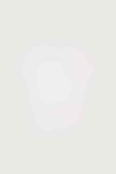 TShirt 3854 White 15