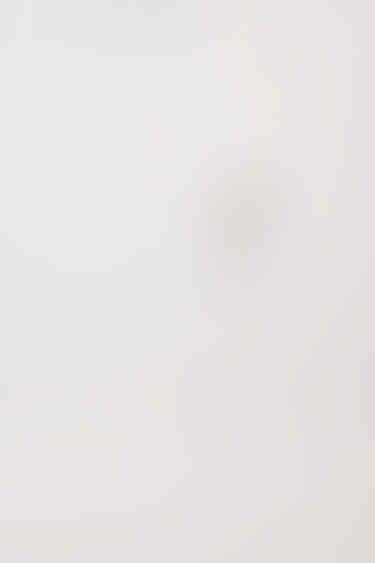 TShirt 3854 White 16