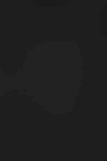 TShirt 4111 Black 19