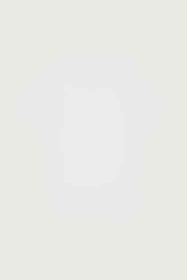 TShirt 4111 White 6