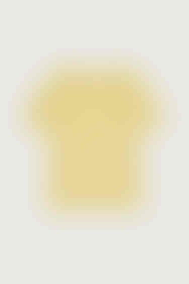 TShirt 41392020 Sunshine 33