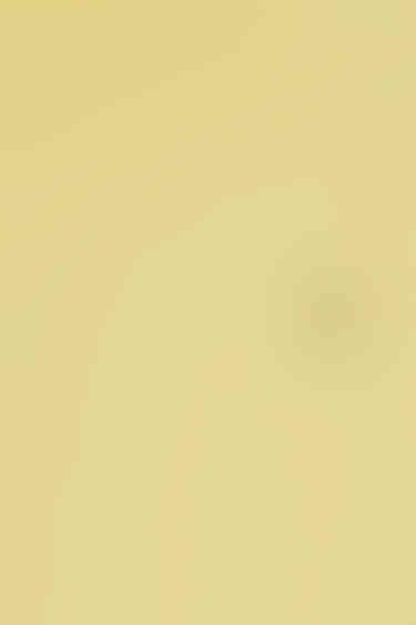 TShirt 41392020 Sunshine 34