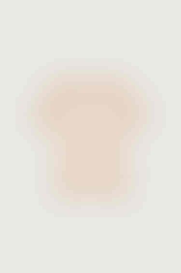 TShirt 4140 Beige 9