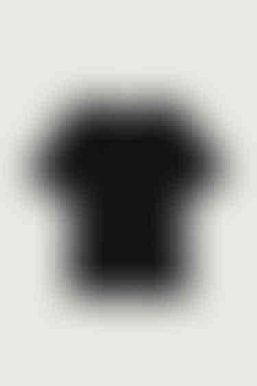TShirt 4140 Black 7