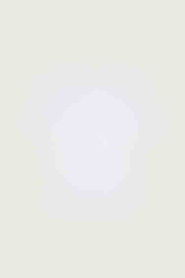 TShirt 4140 White 11