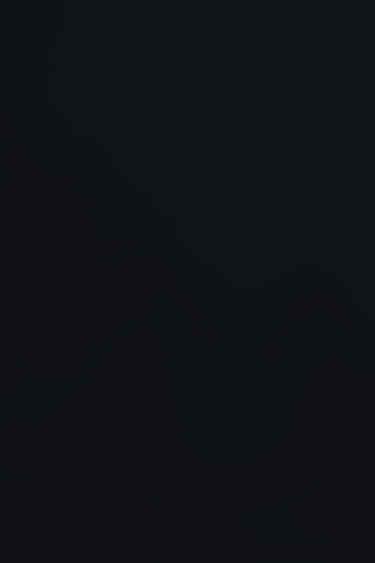 TShirt 4447 Black 8