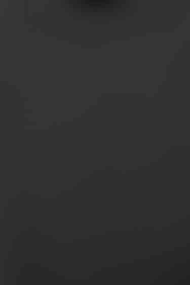 TShirt 4519 Black 10