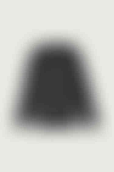 TShirt 4519 Black 9
