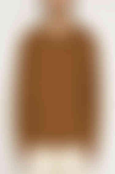 TShirt 4519 Brown 2