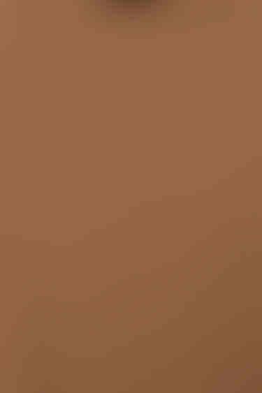 TShirt 4519 Brown 6