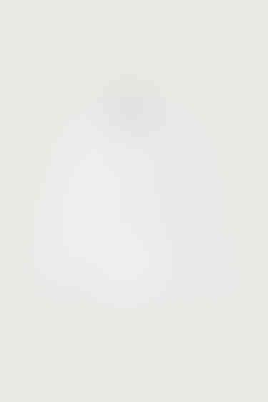 TShirt 4519 White 7